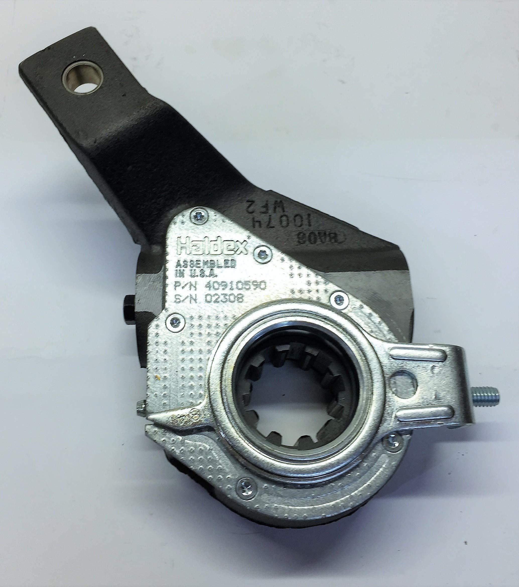 Haldex Automatic Brake Adjuster 409-10590 by Haldex (Image #2)