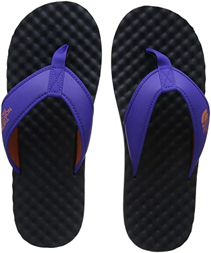 The North Face Herren M Basecamp Flipflop Dusch-& Badeschuhe