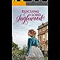 Rescuing Lord Inglewood: A Regency Romance
