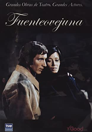 Pack Clasicos Del Teatro (3 Dv [DVD]: Amazon.es: Francisco Rabal ...