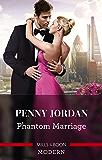 Phantom Marriage