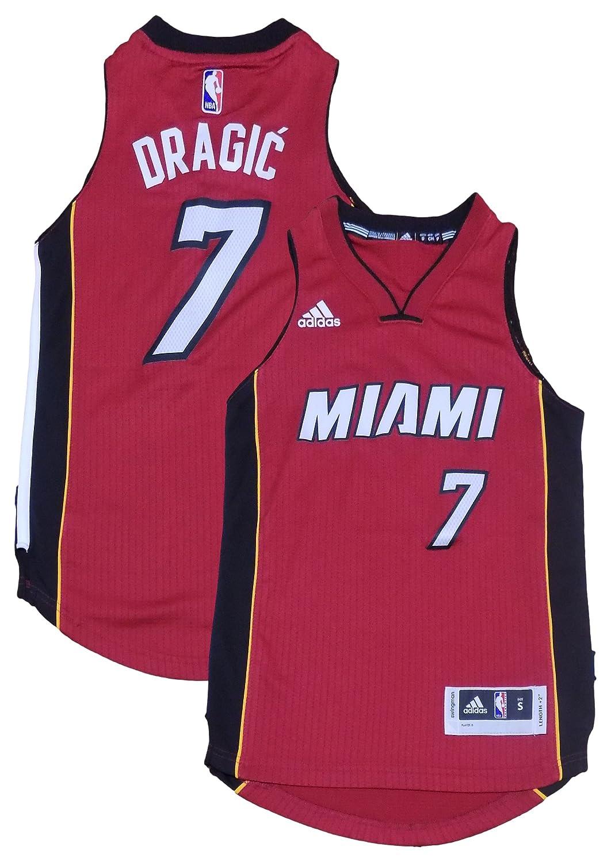 timeless design e6c3d d32ac heat alternate jersey
