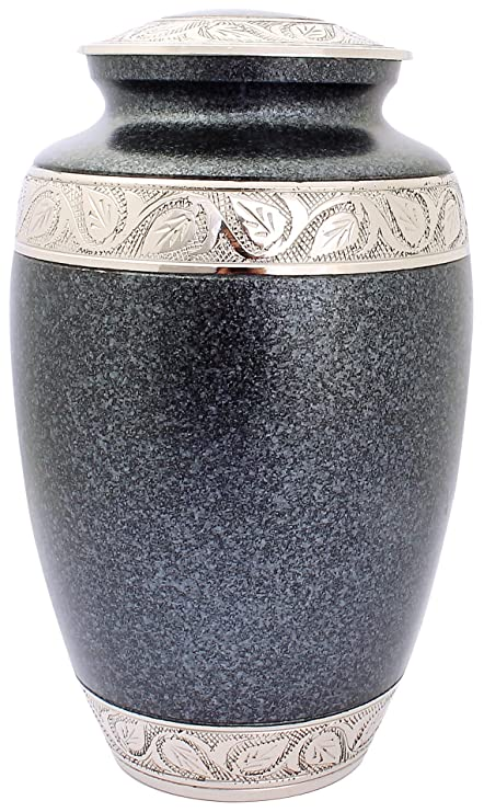 Urna de cremación para cenizas, urna grande/mediana/pequeña, para adultos/
