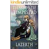 Tiempos de Tempestad (Spanish Edition)