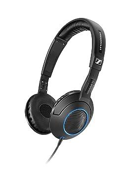 [Amazon Canada]Sennheiser Punchy Bass HD 221 Headphone $39.99