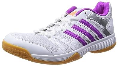 adidas Volley Ligra 2 W chaussure d interieur pour femme aE3jvnGF