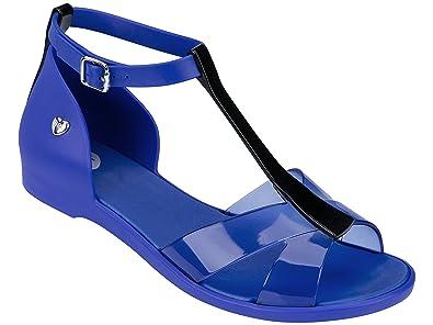 ShoesBlu BluAmazon itScarpe Borse Mel E ARj5L34q