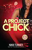 A Project Chick