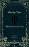 Ghostly Tales (The Wimbourne Reprint Series Book 1)