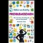 Problemzonen: Über das Leben, die Sehnsucht und die Liebe danach. Die besten Texte (German Edition)