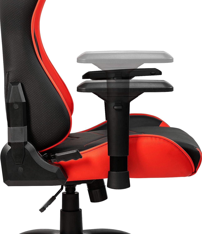 Seduta Comoda MSI Mag CH120 Sedia Gaming