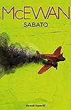Sabato (Super ET)
