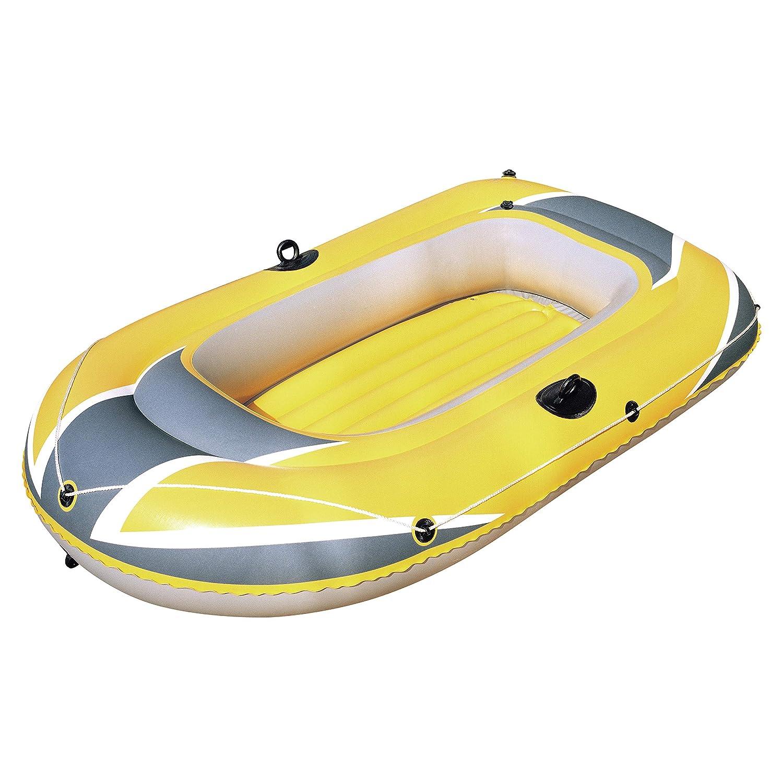 Barca Hinchable Individual Summer: Amazon.es: Deportes y ...