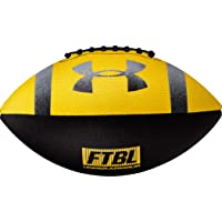 Balón de fútbol Compuesto