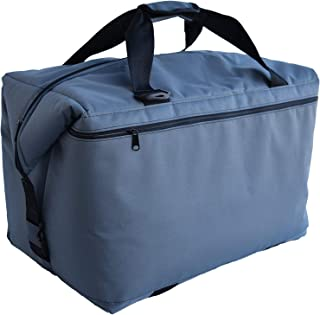 product image for Soft Coolers 48 Pack American Made Insulated Leak-Proof-Liner Collapsible