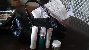 13fcf36efd3c Amazon.com   BeautiControl Skincare Anti-Aging Collection ...