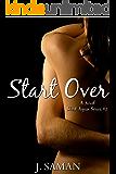 Start Over: A Novel (Start Again Series #2)