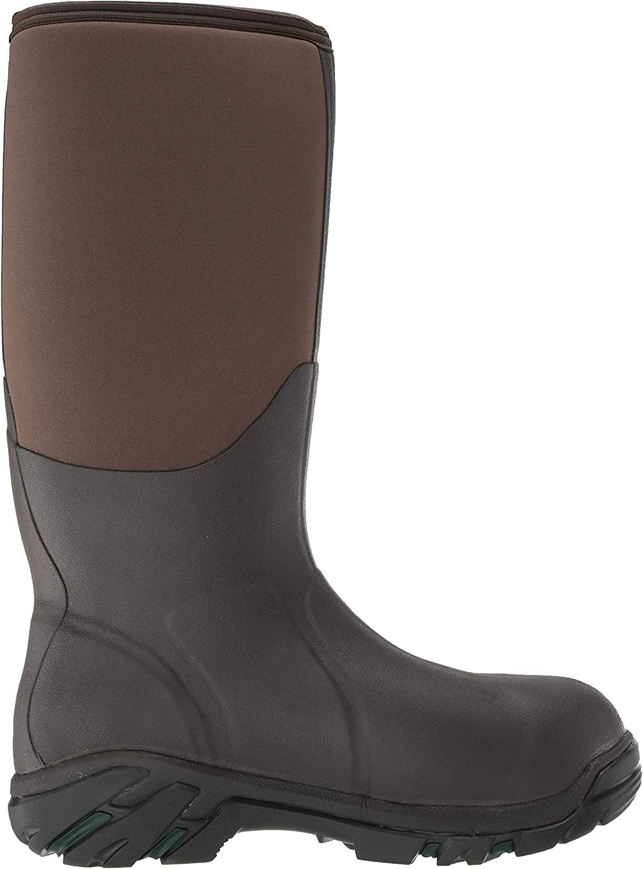 Botas de Agua para Hombre Muck Boots Arctic Pro