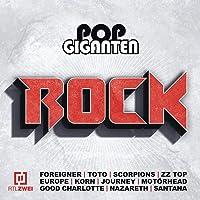 Pop Giganten Rock