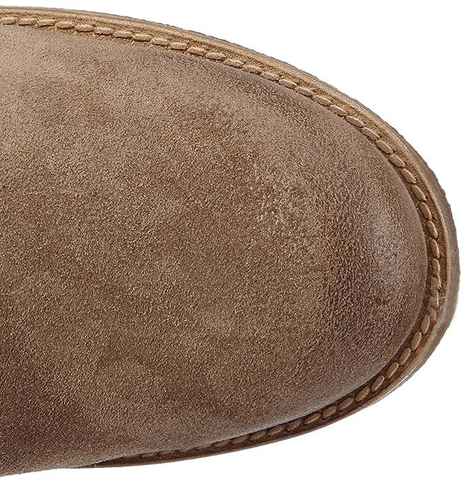 55508ca2 Josef Seibel Tamara 03, Botas Camperas para Mujer: Amazon.es: Zapatos y  complementos