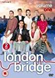 London Bridge - Volume One [DVD]