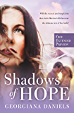 Shadows of Hope (Free Preview)