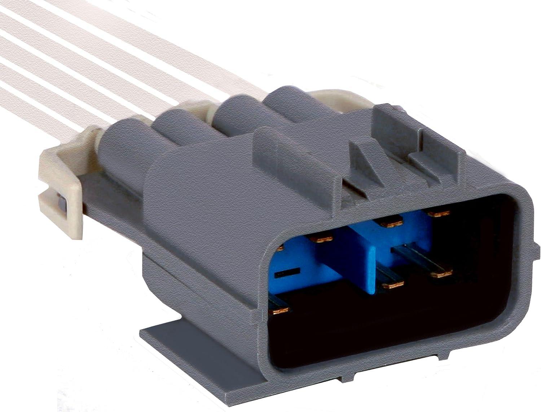ghdonat.com with SPDIF Digital Audio Layopo USB External 7.1 ...