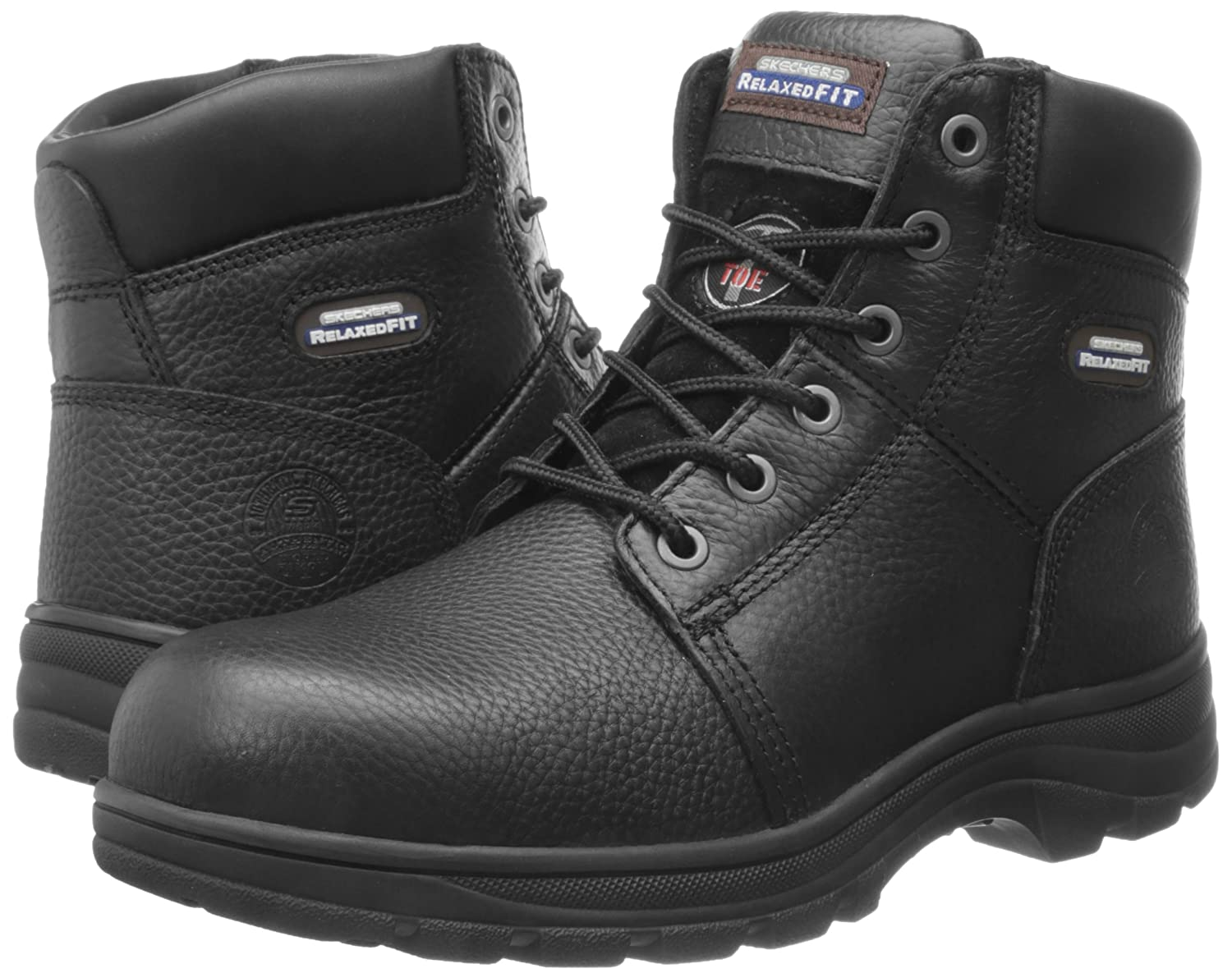 Workshire Skechers pzIOQo