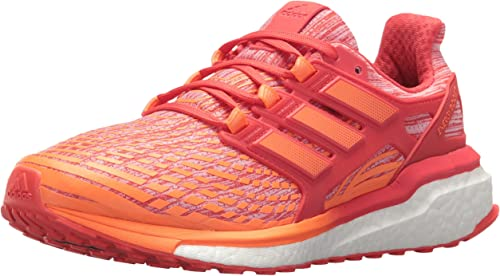 autumn shoes fast delivery superior quality Adidas BB3458 Energy Boost Women's Running Shoes