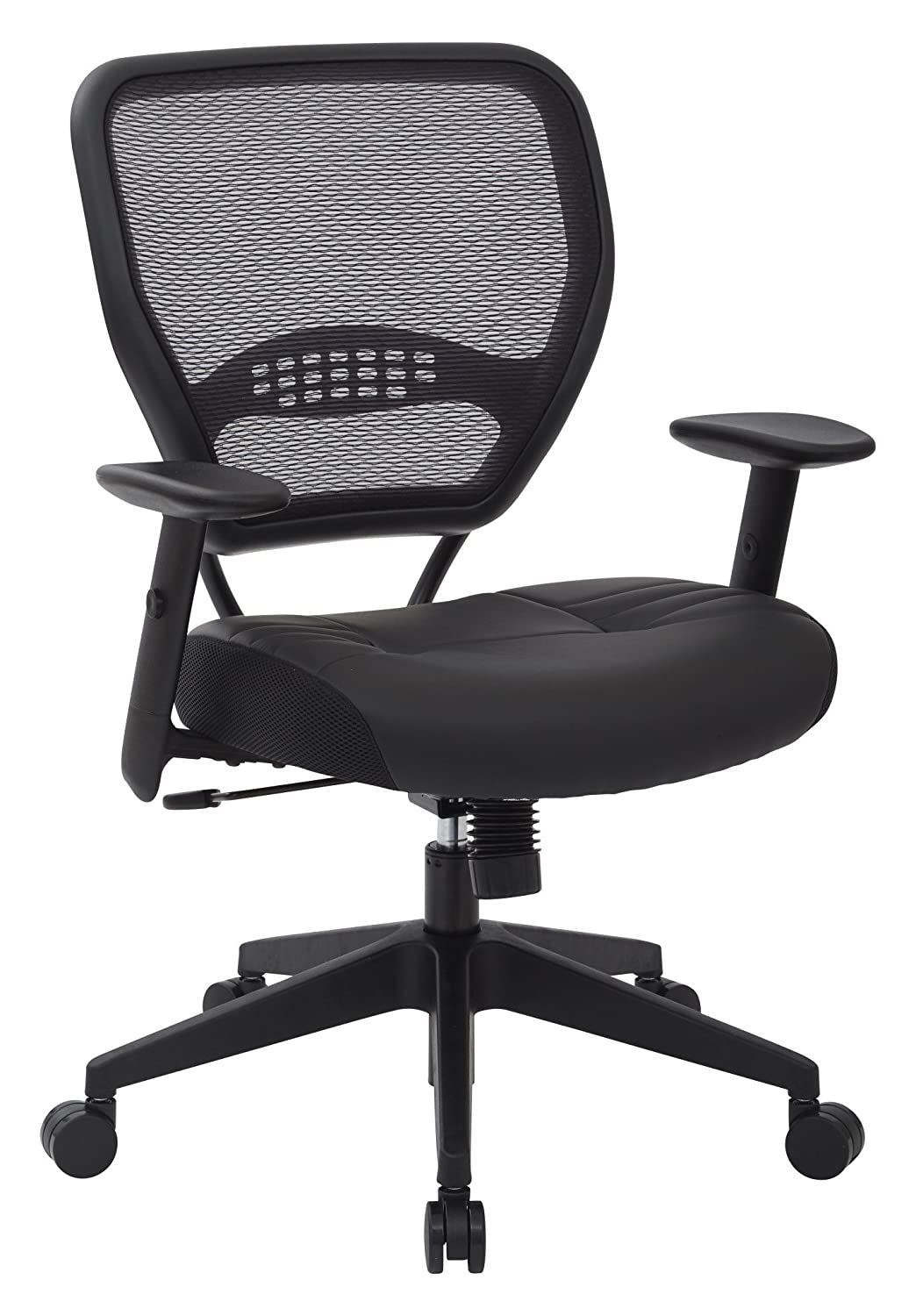a very useful guide on how to buy the best office chairs under 150. Black Bedroom Furniture Sets. Home Design Ideas