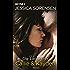 Die Liebe von Callie und Kayden: Callie und Kayden 2 - Roman
