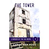 The Tower (A Murder by the Sea Book 3)