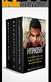 Conversation: 3 Manuscripts - Manipulation, Hypnosis, Communication (Communication Series)