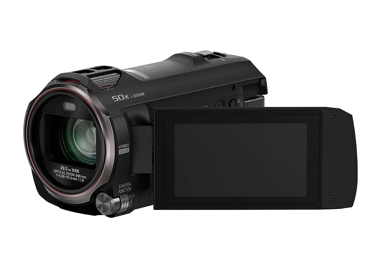 Panasonic Full HD 1080p