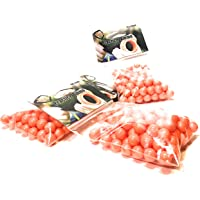 Ideal Practice Ammo Clay Ball Slingshot Ammo 100g Pack