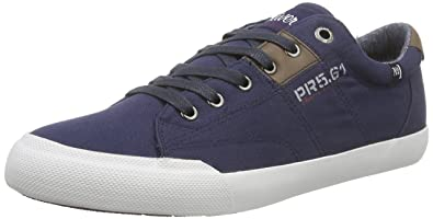 s.Oliver Herren 13614 Low Top