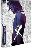 We Are X (Steelbook Version) [Edizione: Regno Unito] [Import anglais]