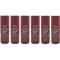 Demert Nail Dry Spray 7.5oz by Demert
