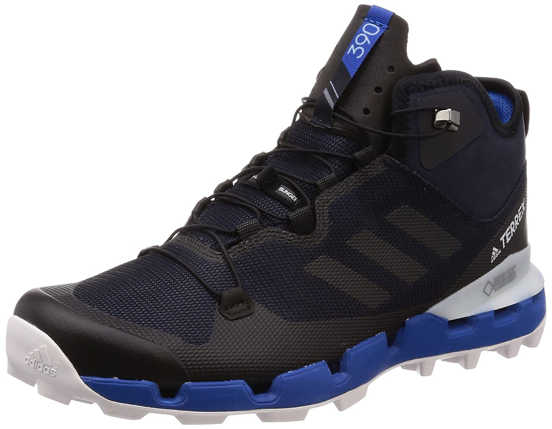 Adidas Terrex Fast Mid GTX-Surround, Botas de Senderismo para Hombre