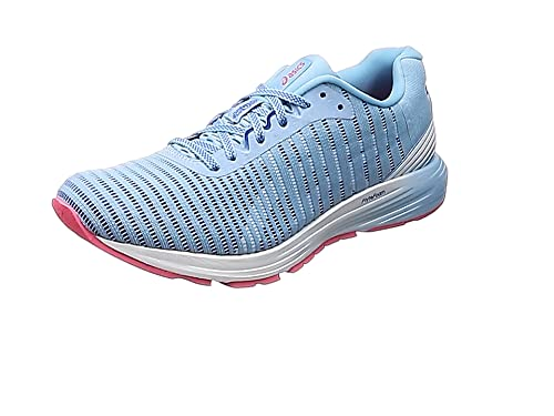 quality design 4ca06 9d5d4 ASICS Women's Dynaflyte 3 Running Shoes