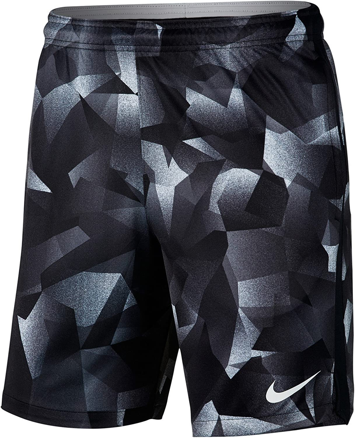 Nike Men's Dry Squad Football Shorts