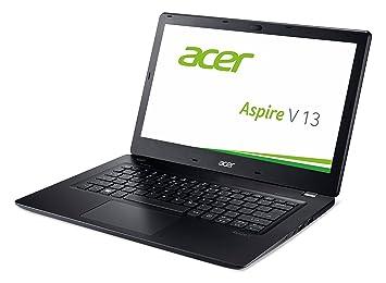 Acer Aspire V3-372-57CW Ultrabook