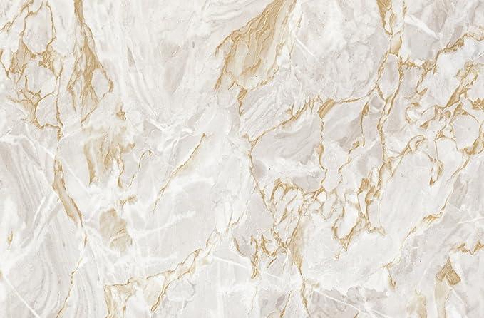 article motif marbre 13