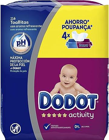 Amazon.es: Orinales y taburetes: Bebé: Orinales, Ayuda para ...