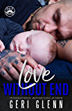 Love Without End (DILF Mania)