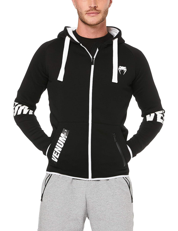 1c621765344b8 Shorts et pantalons Venum Contender 3.0 Pantalon de Jogging Homme Vêtements  de sport