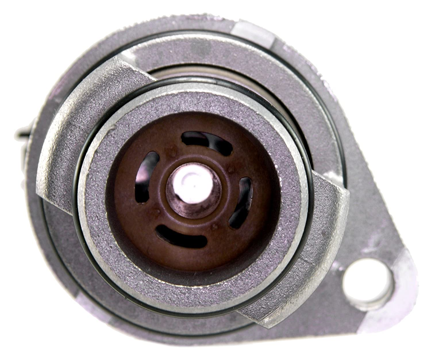 WVE by NTK 2H1097 Idle Air Control Valve