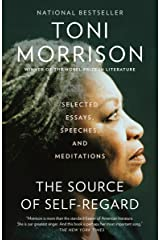 The Source of Self-Regard: Selected Essays, Speeches, and Meditations Kindle Edition