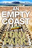 An Empty Coast (Sonja Kurtz Book 2)
