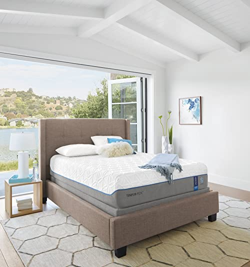Sleep Number Bed vs. Tempur-Pedic – The Better Brand?